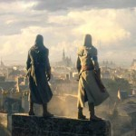 Assassin's_Creed_Unity_7