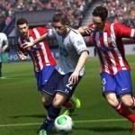 FIFA15_1