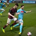 FIFA15_2