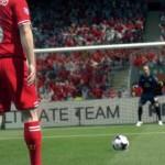 FIFA15_4