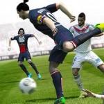 FIFA15_5