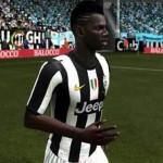 FIFA15_6