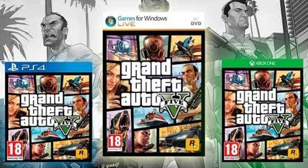 gta-5-pc-ps4-xbox-one