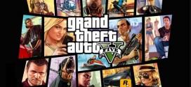 GTA 5: novità sull'online e uscita PS4, Xbox One e Pc posticipata?