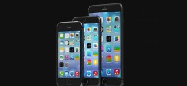 iPhone 6: prezzo, caratteristiche, data d'uscita
