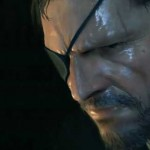 metal-gear-solid-5-the-phantom-pain_2