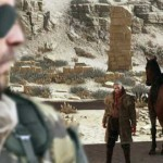 metal-gear-solid-5-the-phantom-pain_4