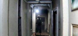 Silent Hills: video ed anticipazioni dell'horror targato Kojima