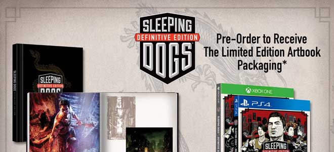 sleeping-dogs-ps4-xbox-one