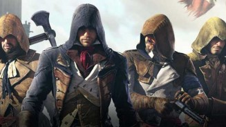 Assassin_s_Creed_Unity_