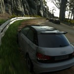 DriveClub_5