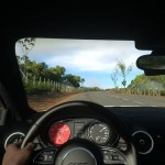 DriveClub_9
