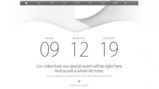 Evento_Apple_iPhone-6_9_settembre