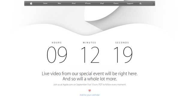 Evento_Apple_iPhone-6_9_settembre