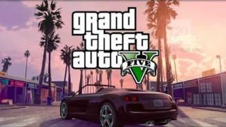 GTA-5-PC-PS4-e-Xbox-One