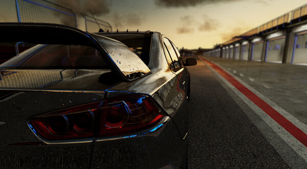 Project_Cars_3
