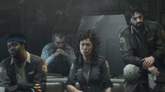 alien_isolation2