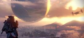 Destiny: dopo la demo, ecco che arriva l'uscita del videogame