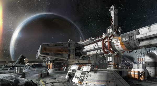 destiny-moon-base