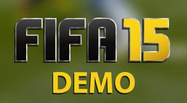 fifa-15-demo