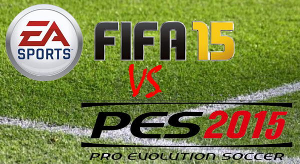fifa_15-vs-pes_2015
