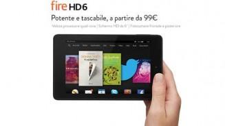 fire-hd-6