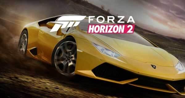 forza-horizon-m.b.-3