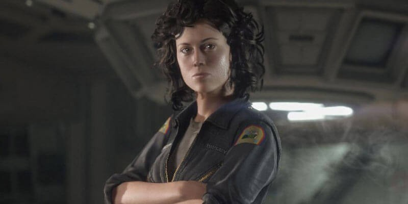 gamesnotizie.com-alien-isolation