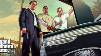gamesnotizie.com-gta-5-pc