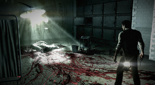 the-evil-within-1