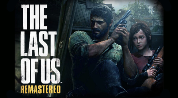 the_last_of_us_remastered_ps4
