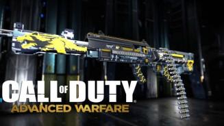 2822452-trailer_callofdutyaw_ascendancedlcearly+weaponaccess_20150303-800x400