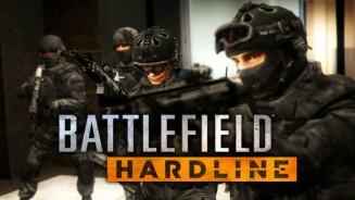 2battlefieldhardline800x400
