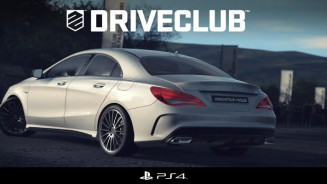 Drive-Club-PS4-Evolution1800x400