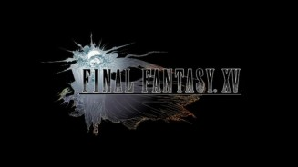 Final_Fantasy_XV_Logo-800x400