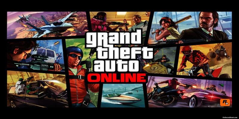 Grand-Theft-Auto-Online-800x400