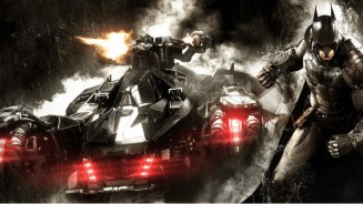 batman-arkham-knight-gamesnotizie-800x400
