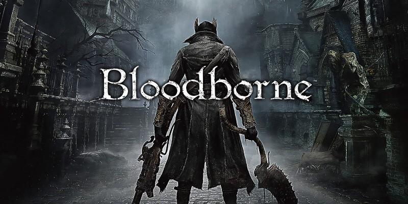 bloodborne-800x400