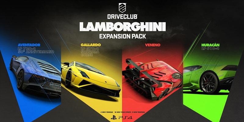 gamesnotizie.com-driveclub-2