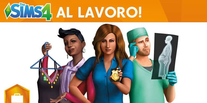 gamesnotizie.com-the-sims-4-al-lavoro