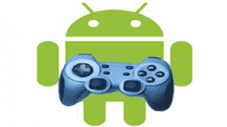 Giochi android marzo 2015
