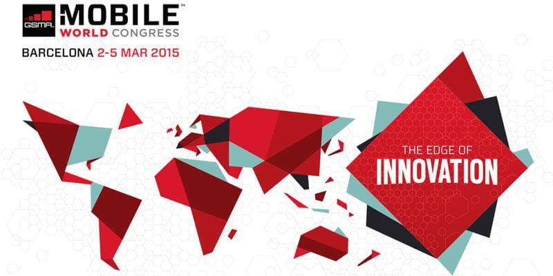 mobile-world-congress-2015-gamesnotizie