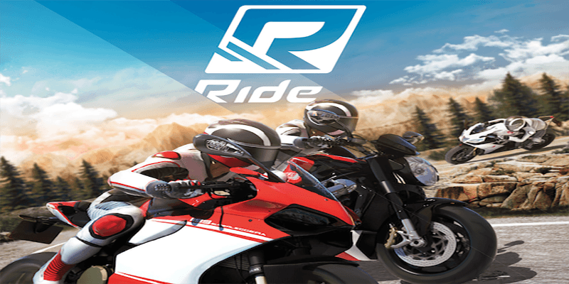 ride-gamesnotizie4