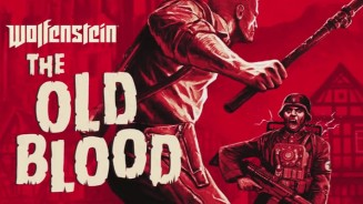 wolfenstein-old-blood800x400