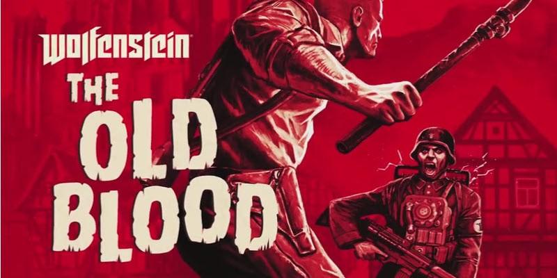 wolfenstein-old-blood800x400