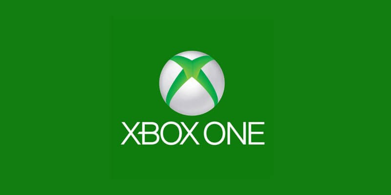 xbox-one-gamesnotizie
