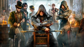 Assassin's-Creed-Syndicate-Gamesnotizie