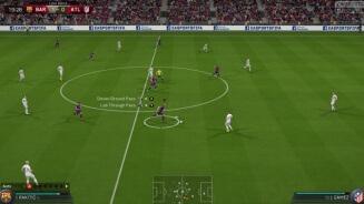 FIFA-16-gamesnotizie