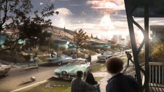 Fallout-4-gamesnotizie