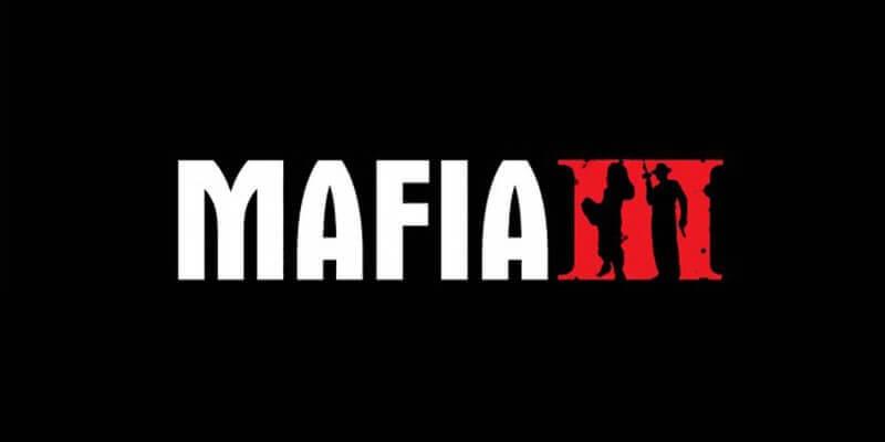 mafia-3-gamesnotizie